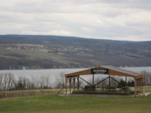 Glenora View